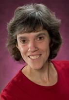 Jacqueline-Hollander